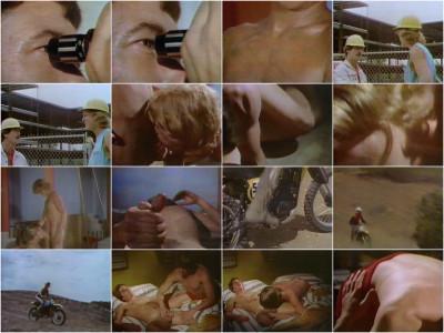 Hardhat — Vol. 1 - (1977 Year)