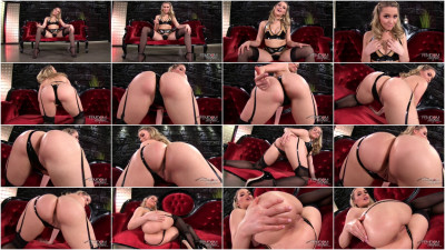 MIA MALKOVA 2017 (like, worship, love, round ass, new)