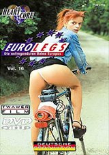 Download Euro legs vol16
