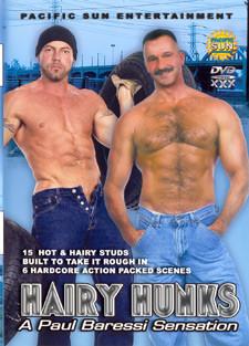 Download [Pacific Sun Entertainment] Hairy hunks vol1 Scene #4