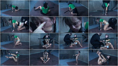 Alana Cruise high (download, one, watch, file)