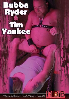NBB - Bubbas Backyard Fantasy Bubba Ryder & Tim Yankee