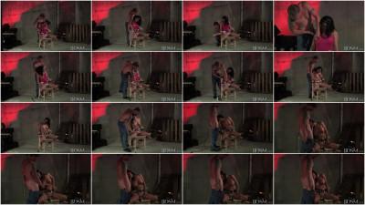 BDSM.XXX-The Chair(2015,Daisy Duxe,Bondage,mp4 1080p,size 1.4 GB)