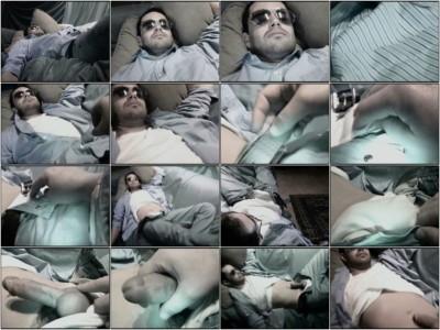 Sleep Cam