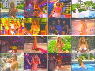 Hot Body - Miss Acapulco