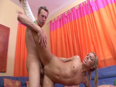 Download Ally Kay is in trouble