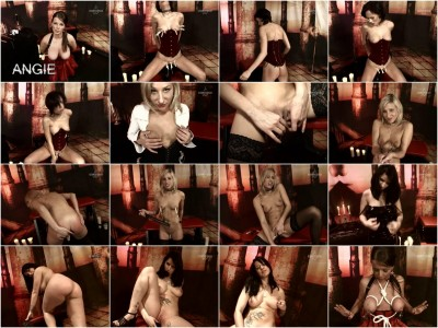 Inflagranti - Sei mein Herr (watch, tit, clip, whore, video)