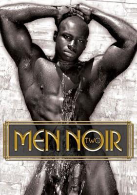 Men Noir - part 2