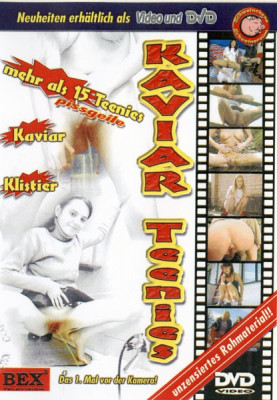 Download Kaviar teenies pissgeil