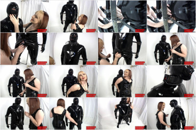 SeriousImages, Clips4sale's Videos 2009-2016, Part 14