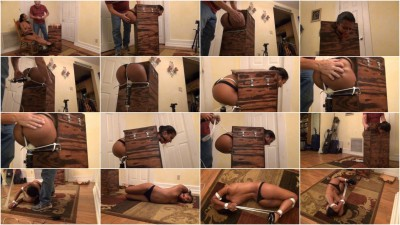 Drea Box - slave, skinny, bdsm, download