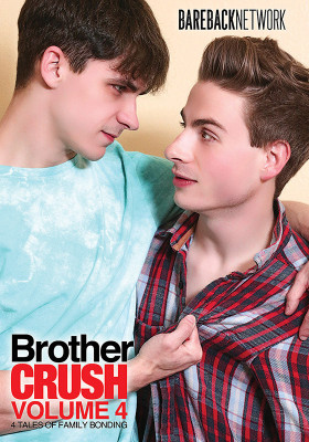 Brother Crush Vol.4