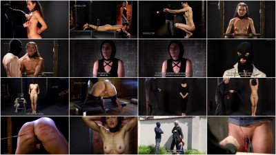 Graias BDSM Video Collection 2