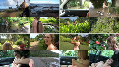 Virtual Vacation Hawaii sc 5