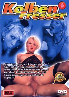 Download [Sascha Production] Kolben fresser Scene #1