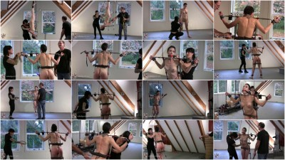 [NakedGord.com]Trinty in Trouble - Part 2(2010/Electrica/size  605.1 MB)