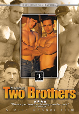 A Tale Of Two Brothers (1997)