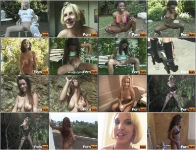 Liquid Gold Part 4 (2000) - vid, online, video, watch