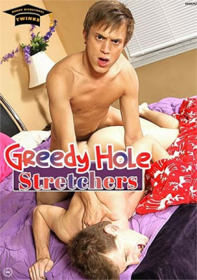 Greedy Hole Stretchers