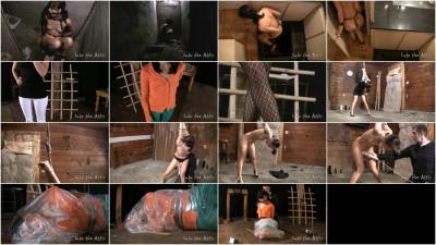 Intotheattic - 09-02-2010 - Elise