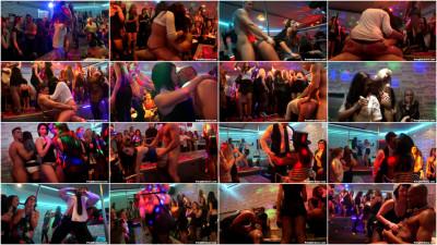 Party Hardcore Gone Crazy Vol. 9 Sc.5
