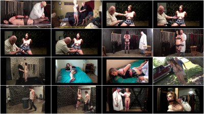 TightnBound Video Collection 2