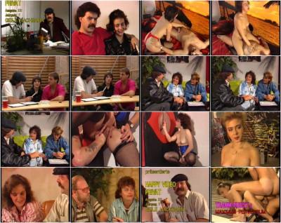 Happy Video Privat 33 - Geile Nachbarn