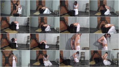 Chimera Bondage - Faye X Taylor (2017-03; scenes 01 100 - 01 700)