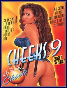 Download Cheeks 09