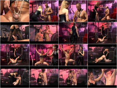 Best of Domina Session - enjoy, watching, file, download, online