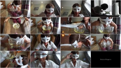 Glass table games - online, file, piss, kink, download