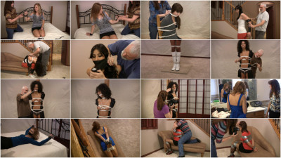Imagostudios Video Collection 3