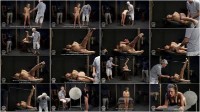 Return BDSM Tortures