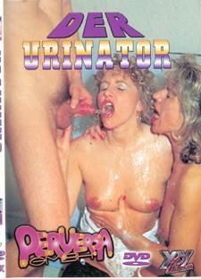Download Der urinator