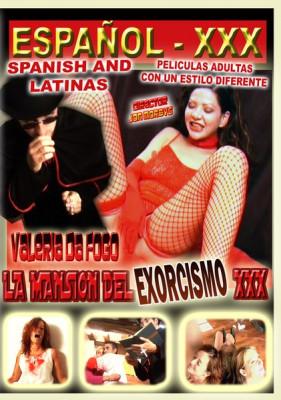 Download La mansion del exorcismo XXX