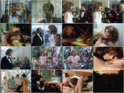 Tangerine(1979)