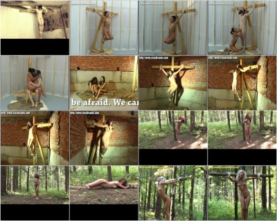 Crux Dreams Video Collection 4