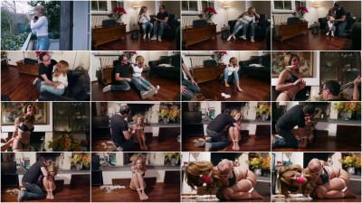Best HD Bdsm Sex Videos Alba No More Dawn By Law