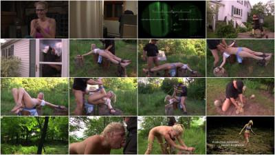 SB - Allie James - The Farmer's Girl - Jul 29, 2013 - HD
