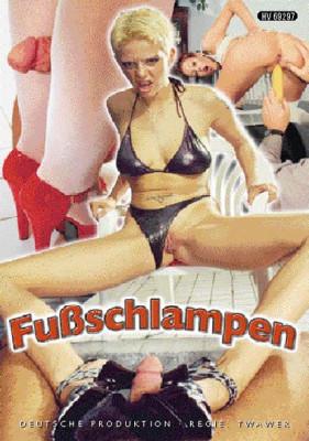 Download Fuss Schlampen