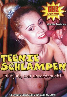 Download Teenie schlampen blutjung und unverbraucht