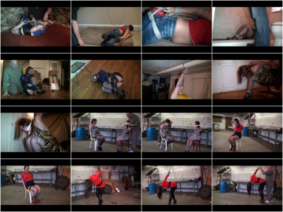 Hunterslair Video Collection 2