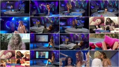 PlayboyTV - Jenna\\\'s American Sex Star - Season 2, Ep. 8
