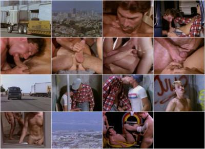 Oversize Load (1986) Surge
