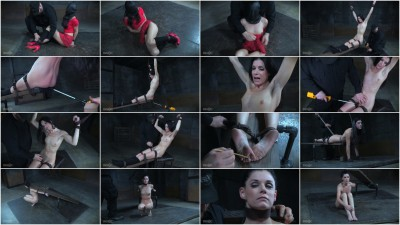 India Summer Calisthenics