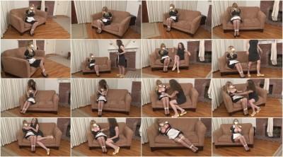 Lorelei Groped by Lauren Kiley - enjoy, vid, video, new