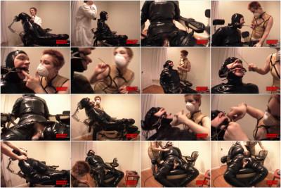 Serious Images - Dental Mistress