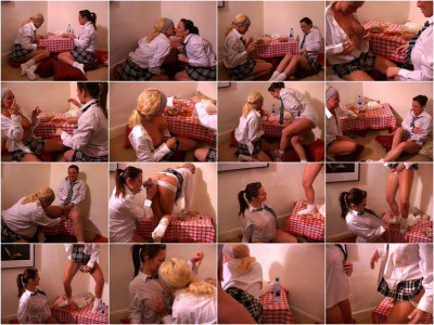amateur new vid download (Glimpse-It Pack Lesbian piss smelling, Part 7).