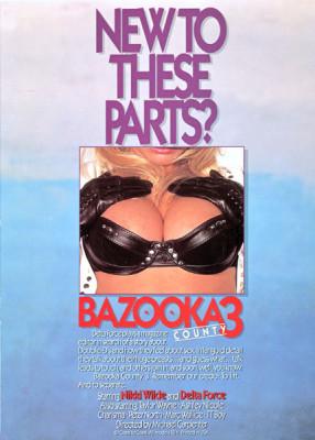 Bazooka County 03