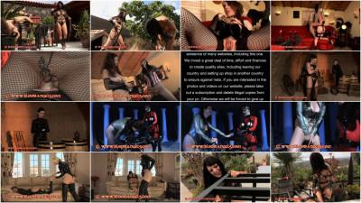Gothic BDSM Porn Videos MegaPack part 2